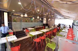 restaurant-500x333