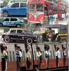 transport_mumbai