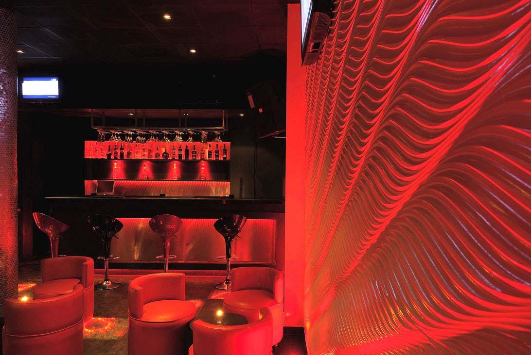 flame-lounge1