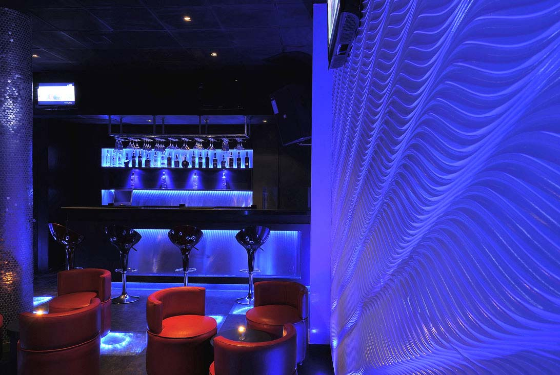 flame-lounge2