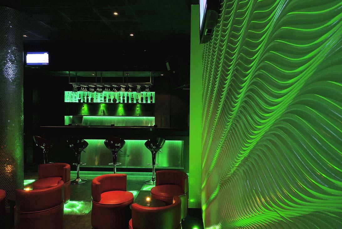 flame-lounge3