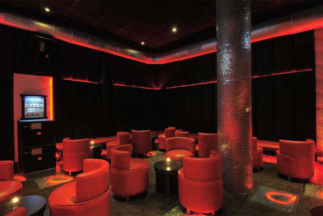 flame-lounge4