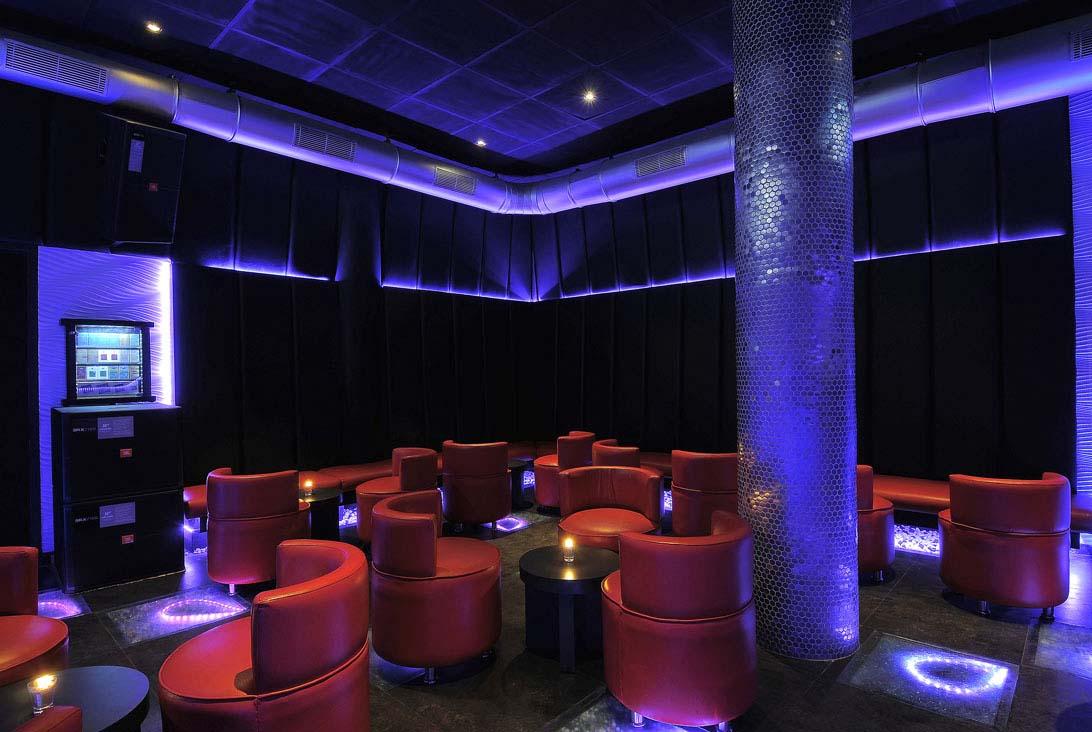 flame-lounge5