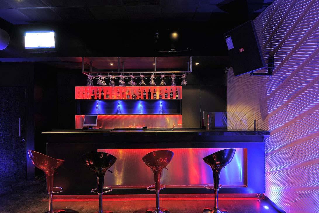 flame-lounge6