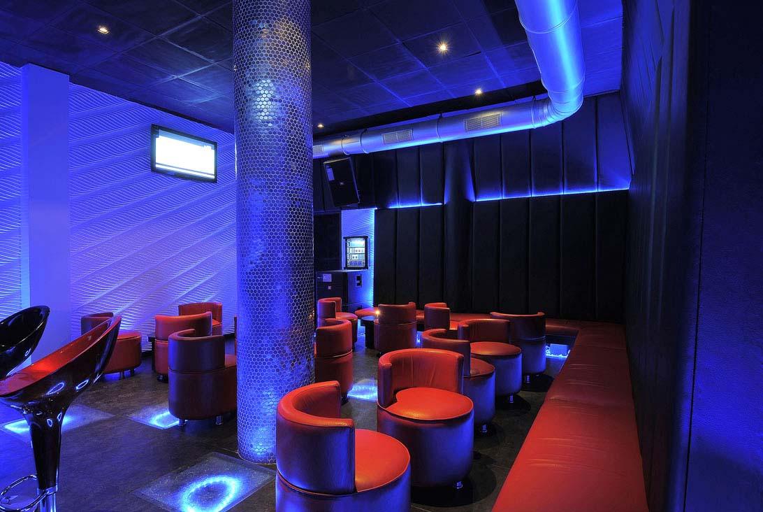 flame-lounge7