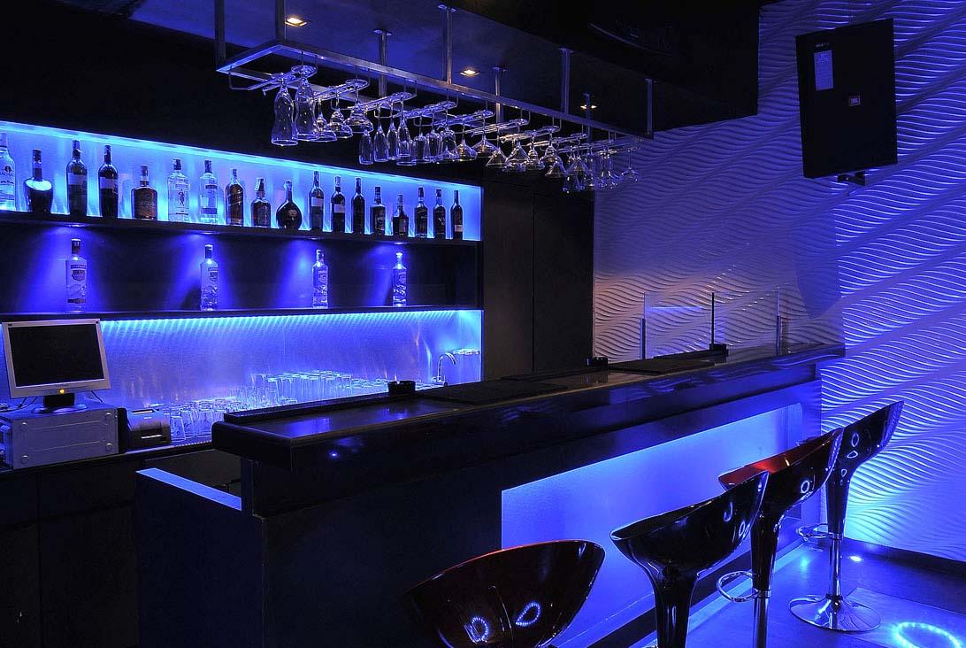 flame-lounge9